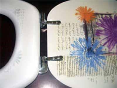 toilet_italy-01b.jpg