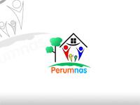 tperumnas
